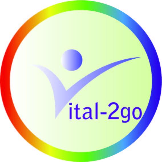 gesundheitspraxis vital-2go